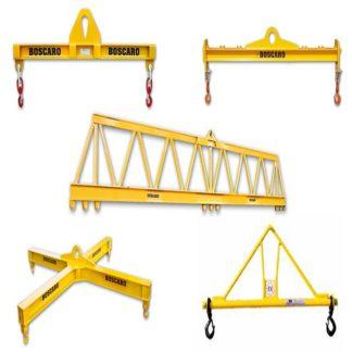 Lifting Spreader Bars